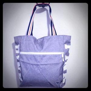 Shoulder tote bag 🎁